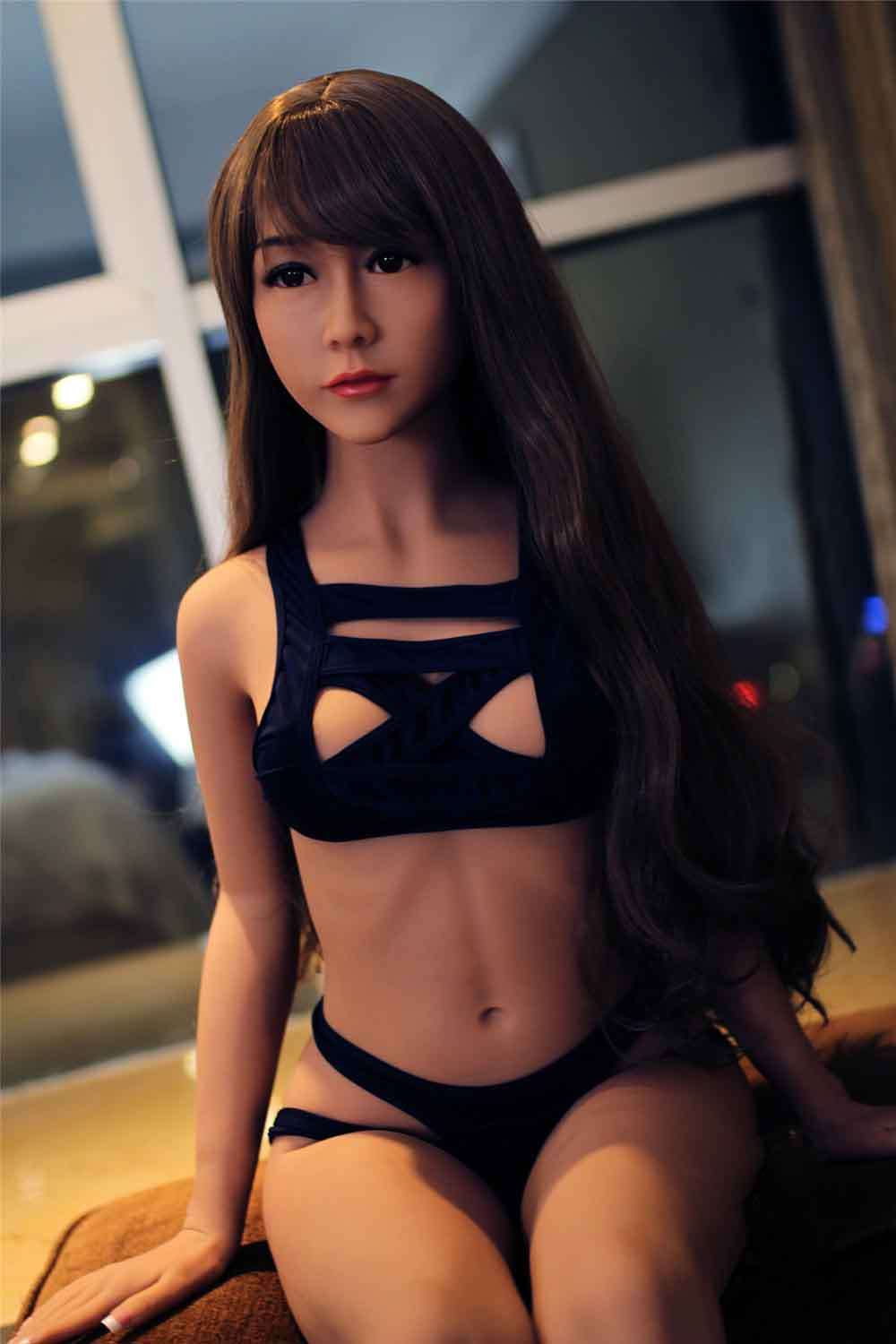 sex-doll-sitting-on-the-table